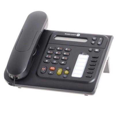 Acatel Lucent 4019 Digital