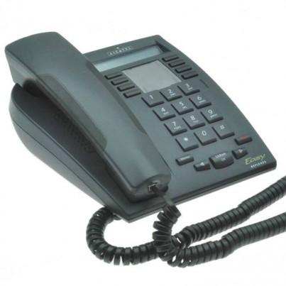 Alcatel 4010 Reflex Easy