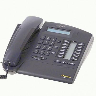 Alcatel 4020 Reflex Premium